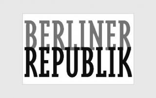 veroeffentlichung_berliner_republik
