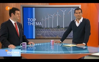 pm_2014-06-25_140625_Hubertus Heil im ZDF-MoMa