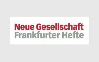 veroeffentlichung_frankfurter_hefte