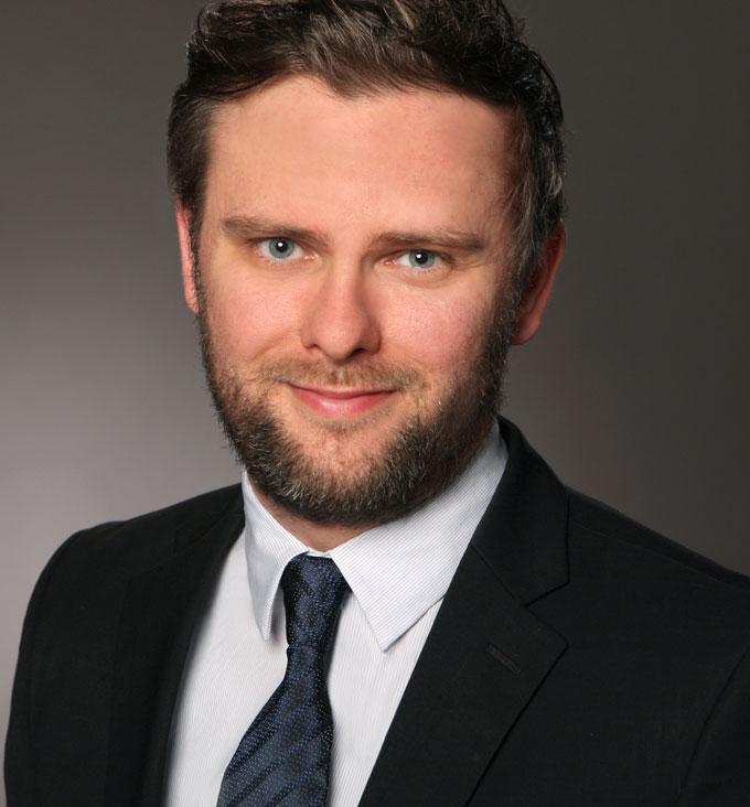 Büro-Team-Peine-Florian-Kollinger
